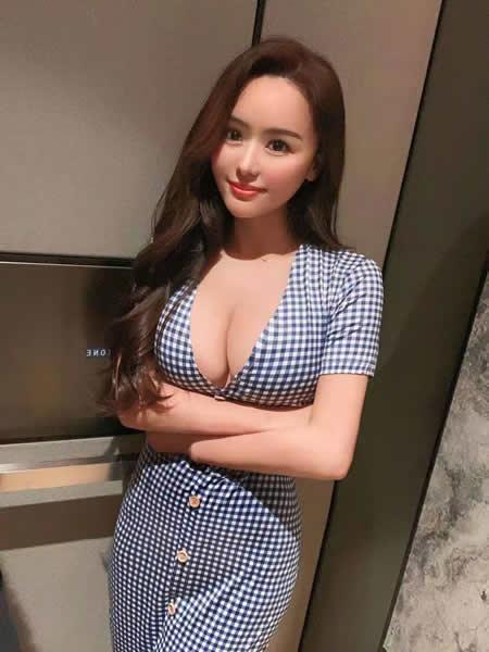 上海奶牛水磨会所百人出勤,老字号 一次消费十次回头,电话微信:19105183797