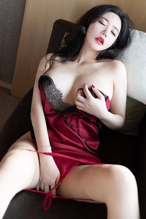 上海后花园1314龙凤论坛 shhhy