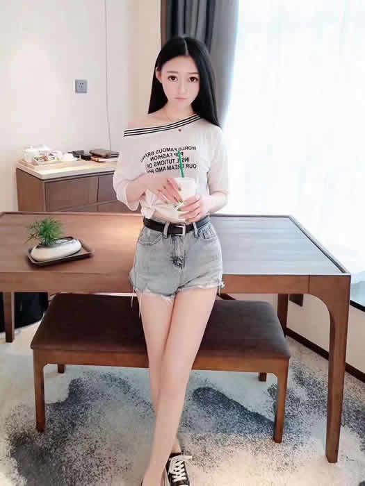 上海gm推荐