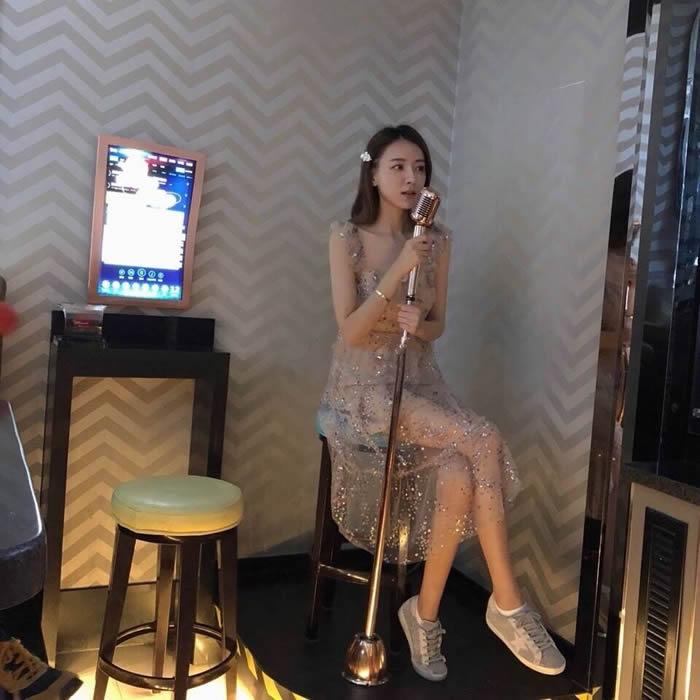 上海spa店上海上海哪里好一点?这家性价比最高-【施耀文】